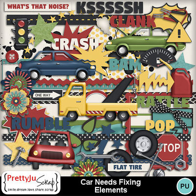 Car_needs_fixing_el