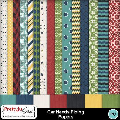 Car_needs_fixing_pp