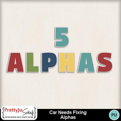 Car_needs_fixing_al