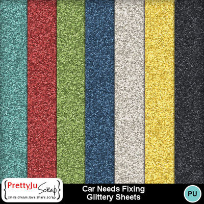 Car_needs_fixing_glitter