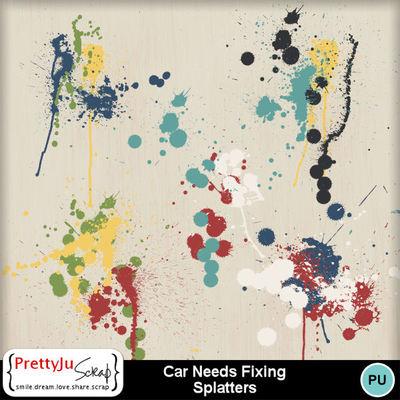 Car_needs_fixing_spl
