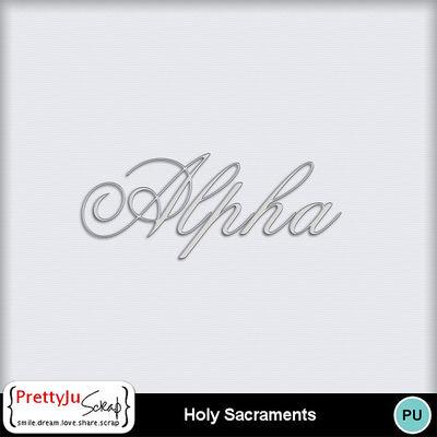 Holy_sacraments3