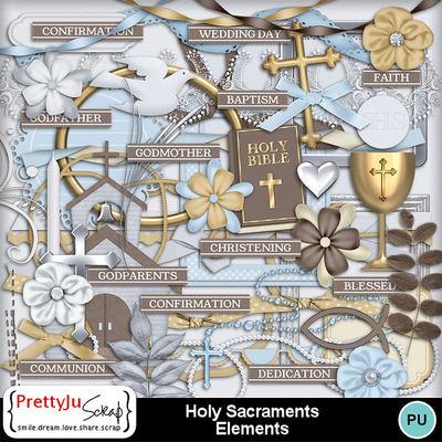 Holy_sacraments_el