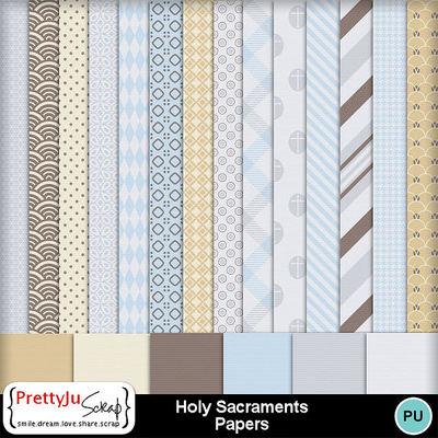 Holy_sacraments_pp