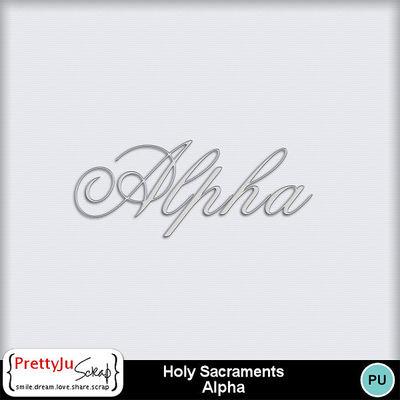 Holy_sacraments_al