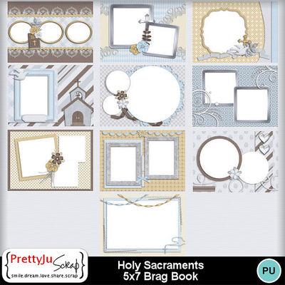 Holy_sacraments_bk