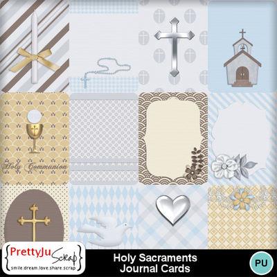Holy_sacraments_cd