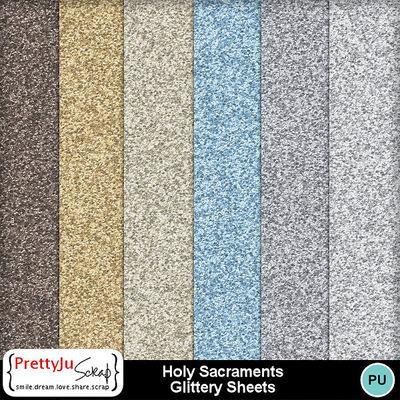Holy_sacraments_glitters