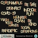 Coronavirus_word_art-01_small