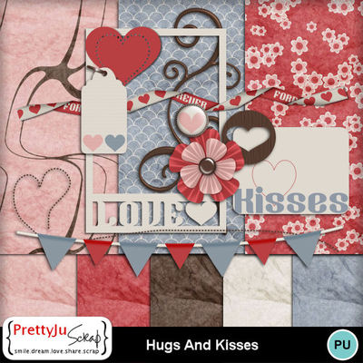 Hugs_kisses
