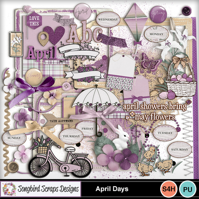 April_days_embellishments