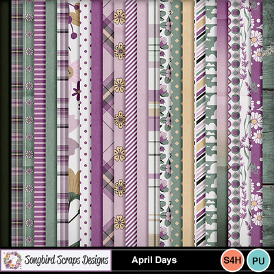 April_days_backgrounds