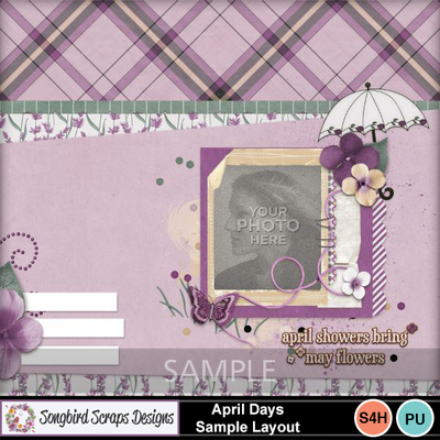 April_days_sample_layout