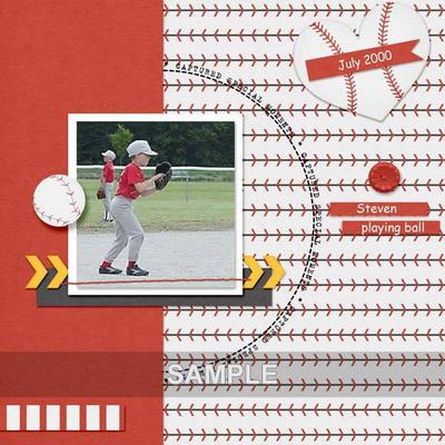 Baseball_kathy01