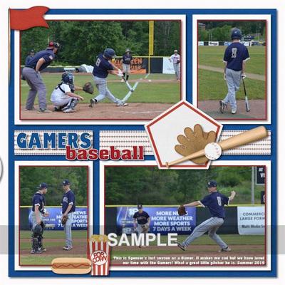 Baseball_audrey01