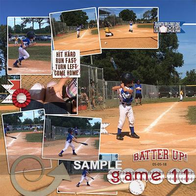 Baseball_michelleb02