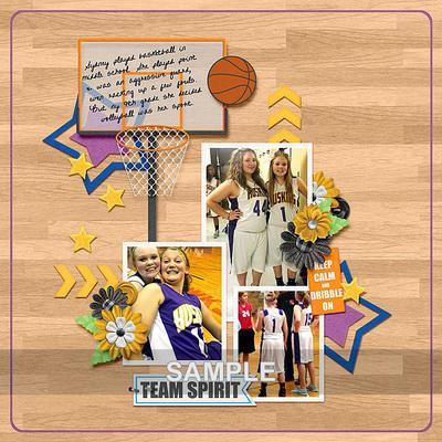 Basketball_jenny01