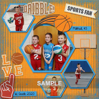 Basketball_kathy01
