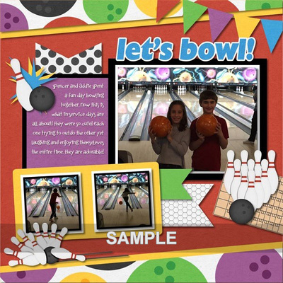 Bowling_audrey01