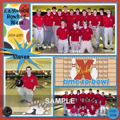 Bowling_kathy01