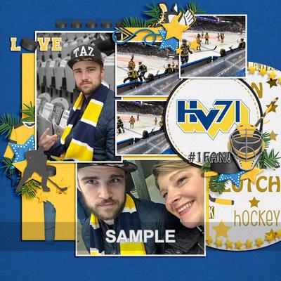 Hockey_carina01
