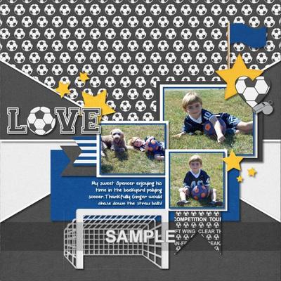 Soccer_audrey01