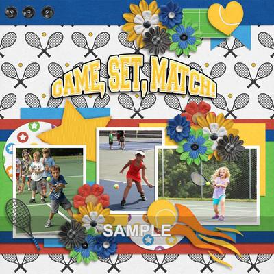 Tennis_joyce01
