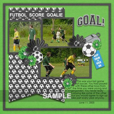 Soccer_joyce01
