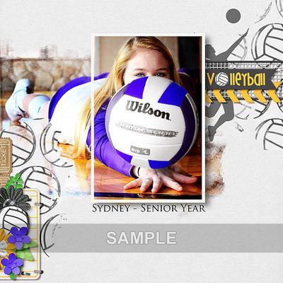 Volleyball_jenny01