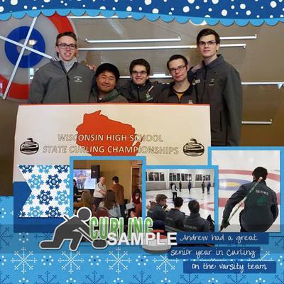 Winter_kimb01