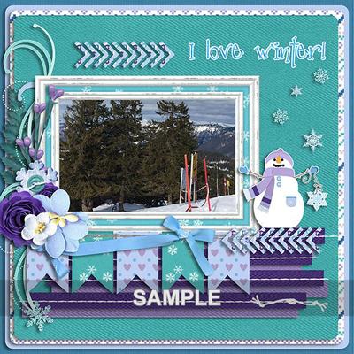 Snowdropinn_layout-francinelhoir