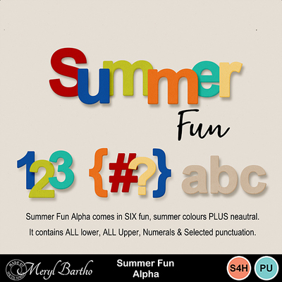 Summerfun_alpha