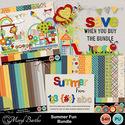 Summerfun_bundle_small