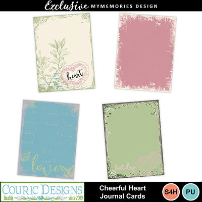 Cheerful_heart_journal_cards