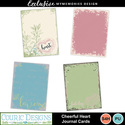 Cheerful_heart_journal_cards_small
