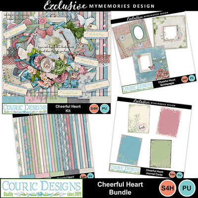 Cheerful_heart_bundle