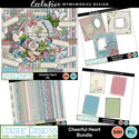 Cheerful_heart_bundle_small