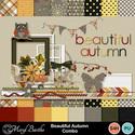 Beautifulautumn_combo_small