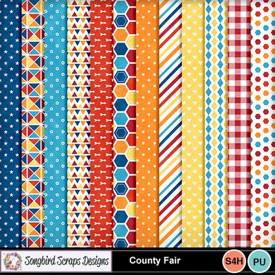 County_fair_backgrounds