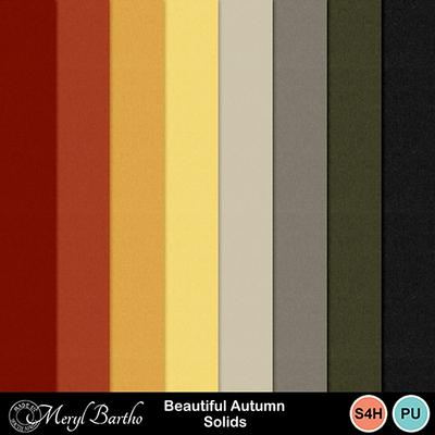Beautifulautumn_solids