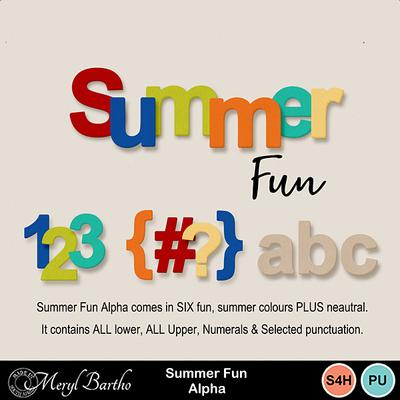 Summerfun_alpha