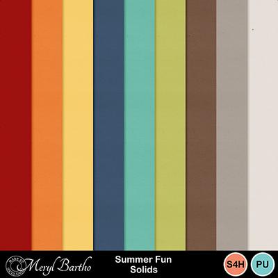 Summerfun_solids