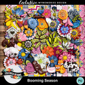 Lisarosadesigns_boomingseason_fullkit_small
