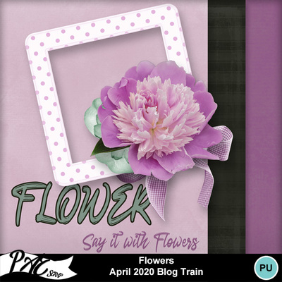 Patsscrap_flowers_pv_blogtrain_april_2020