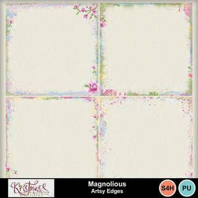 Magnolious_edges