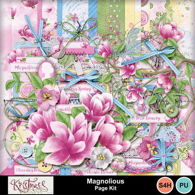 Magnolious_01