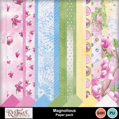 Magnolious_02