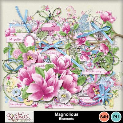 Magnolious_03