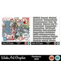 Webimage_7_small