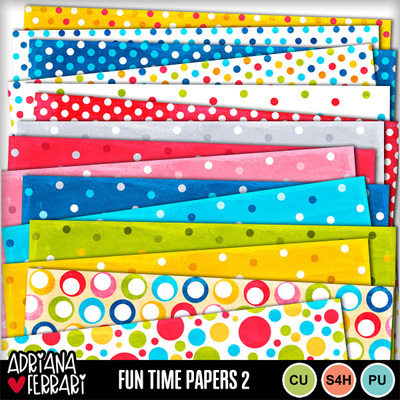 Prev-funtimepapers-2-1
